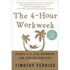 4hr workweek