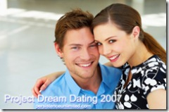 project_dream_dating