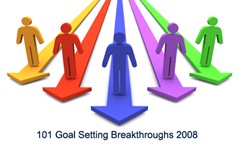 101_goal_setting_breakthroughs_2008