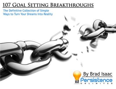 goal_setting_breakthroughs